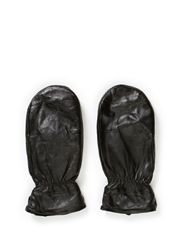 Ella Gloves - Black
