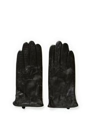 Victoria Gloves - Black