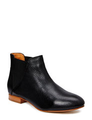 Simone Boot - Black