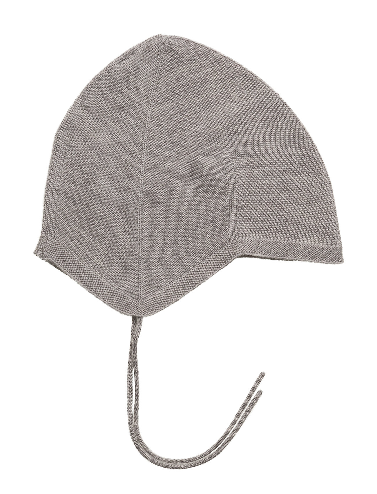 Baby Hat FUB Hatte & Caps til Børn i Lysegrå