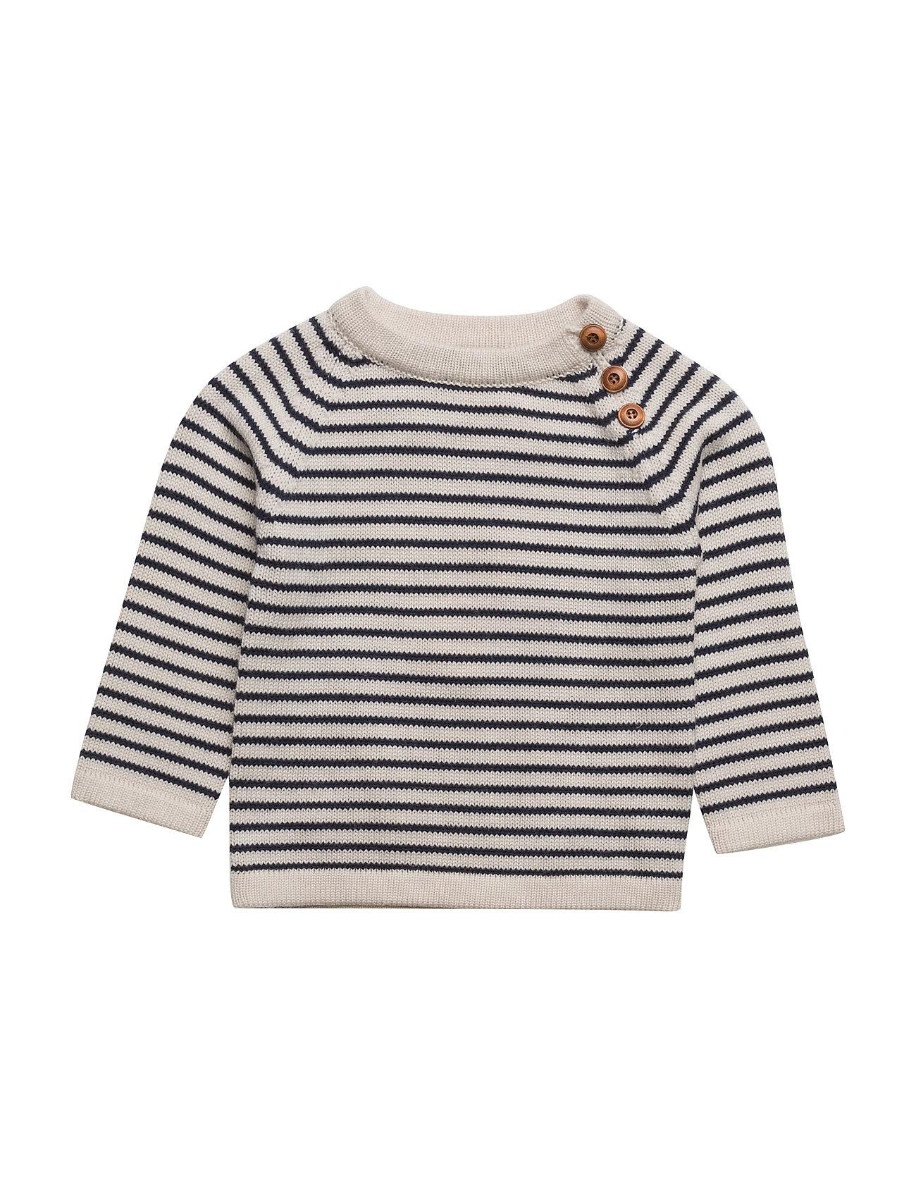 Baby Sweater FUB  til Børn i