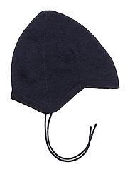 Baby Hat - NAVY