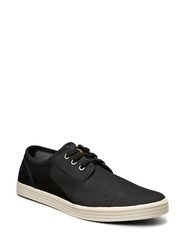 G-Star Raw Footwear SPIN Jetty Mesh