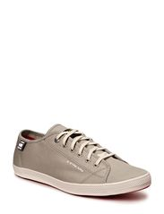 G-Star Raw Footwear Dash II Avery Hi
