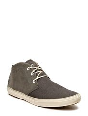 G-Star Raw Footwear Stun Scupper