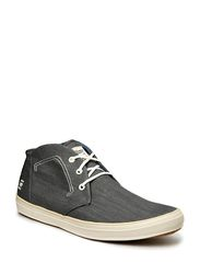 G-Star Raw Footwear Stun Scupper Denim