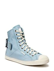 G-Star Raw Footwear GRADE II Mortar Hi