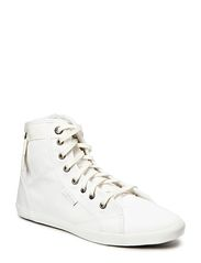 G-Star Raw Footwear DASH II Golightly