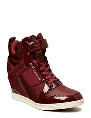 G-Star Raw Footwear YARD Belle Wedge