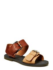 G-Star Raw Footwear LEDA Medici