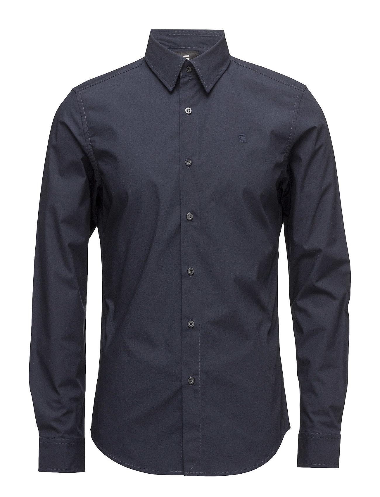 Core Shirt L G-star Trøjer til Mænd i