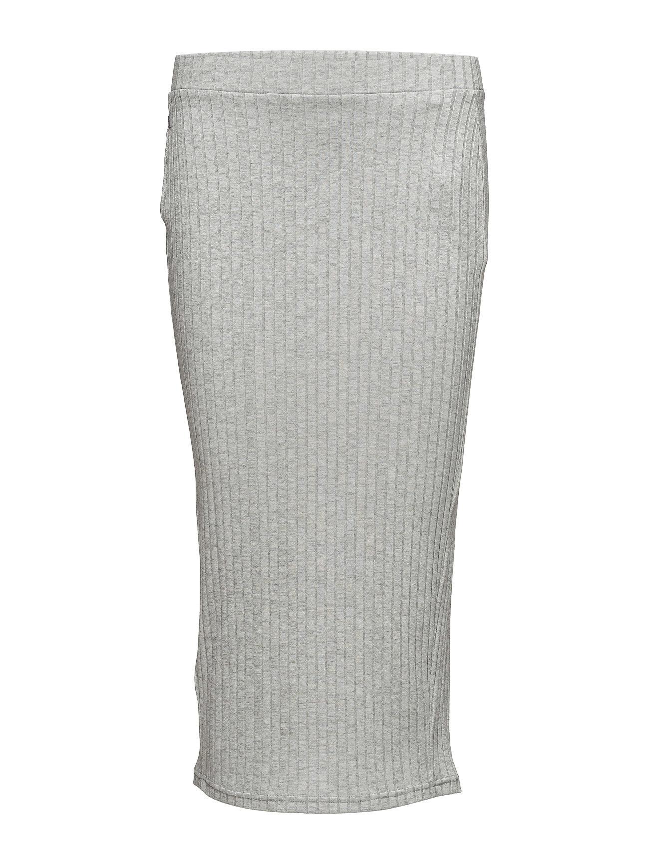 g-star – Erryn slim skirt fra boozt.com dk