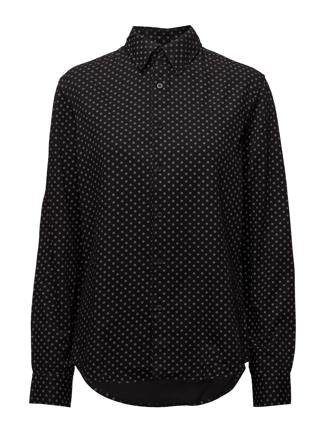 g-star Core shirt l på boozt.com dk