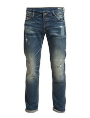 G-star 3301low tarp rl,red list hamm denim