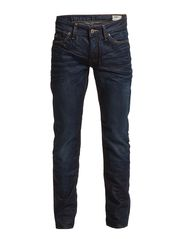 G-star 3301 low taperd,lexicon denim