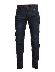 G-star arc 3d slim,lexicon denim