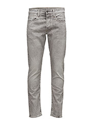 3301 Tapered - LT AGED