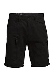 powel 1 - black