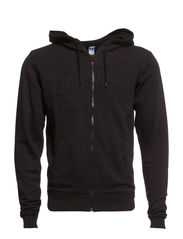 sl hd vst sw ls - black
