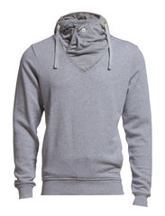 sbck hd sw ls - Grey Htr
