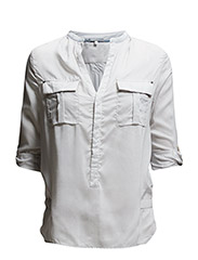 rco tr cru 3/4s,ruger rayon - Cool Grey