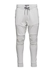 5621 sw pant - WHITE