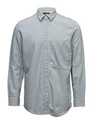Stalt Shirt l - VINTAGE AGED