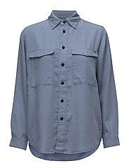 G-star - Rovic Bf Shirt Wmn L