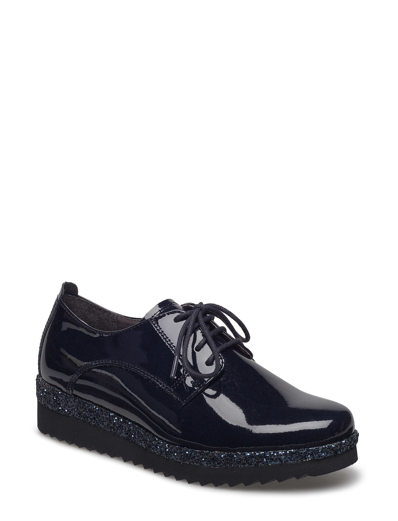 gabor – Loafer på boozt.com dk