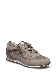 Sneaker - GREY