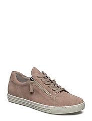 Sneaker - MULTI COLOURED