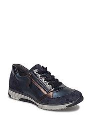 Loafer - BLUE