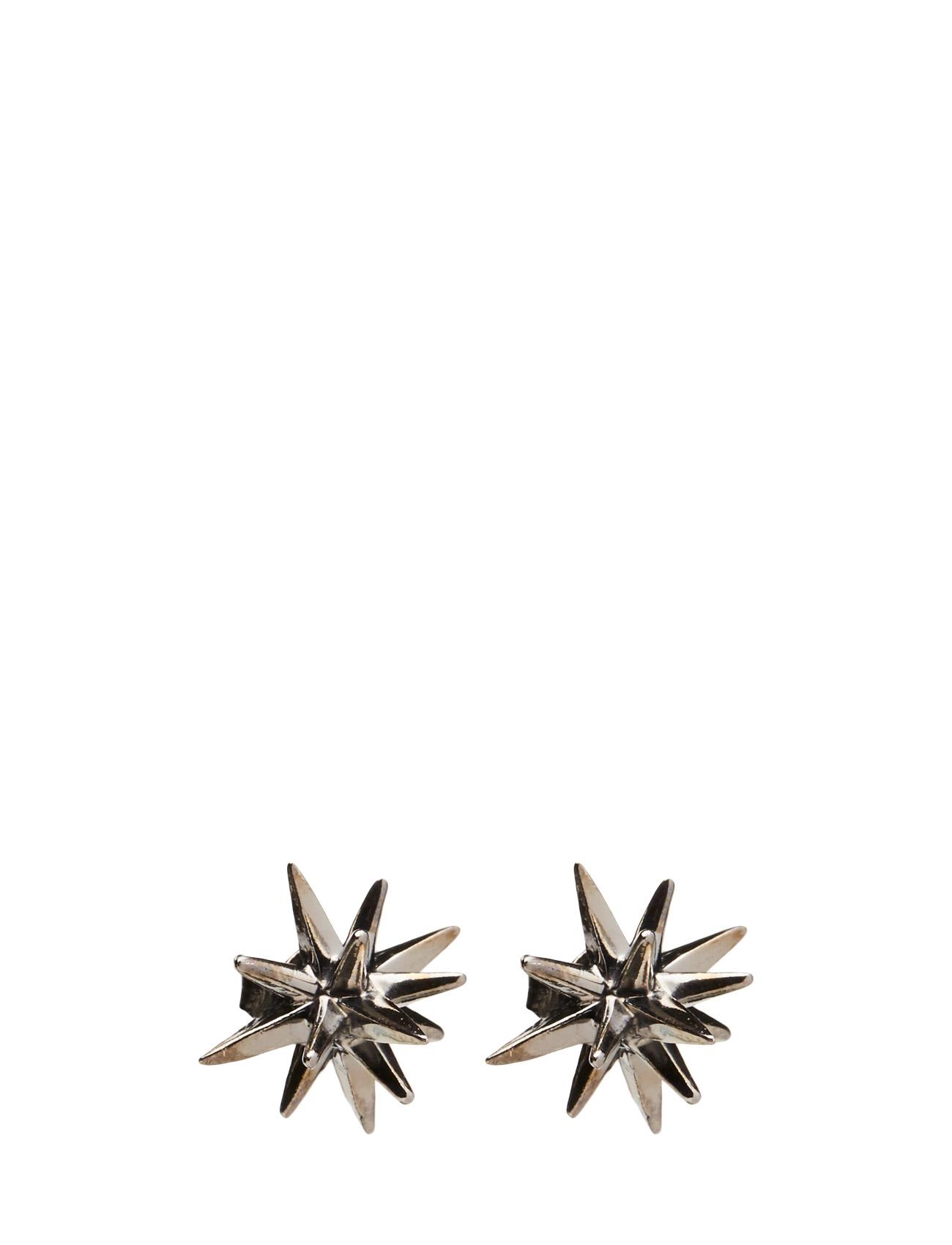 gaia jewels Half star fra boozt.com dk