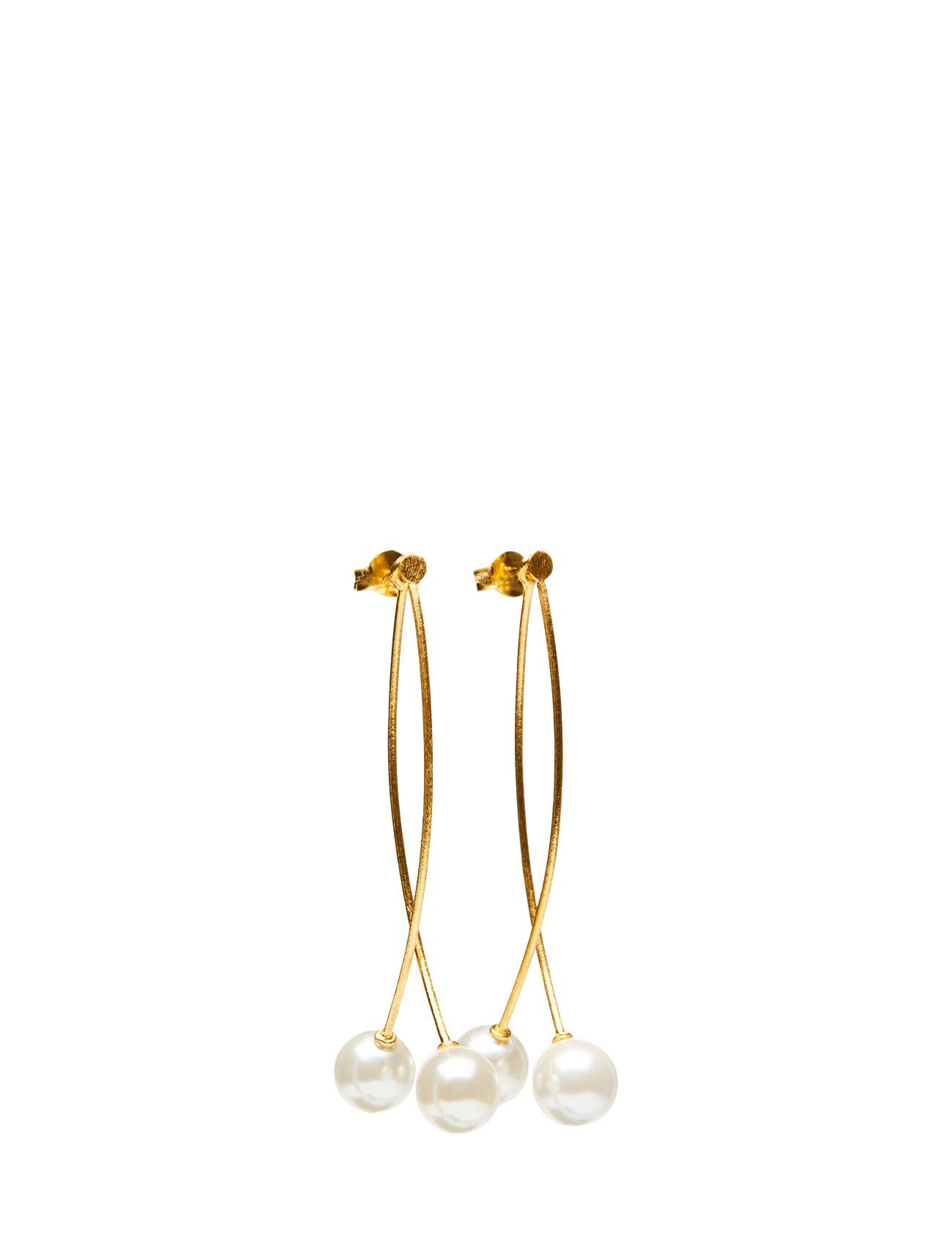 gaia jewels – Lily fra boozt.com dk
