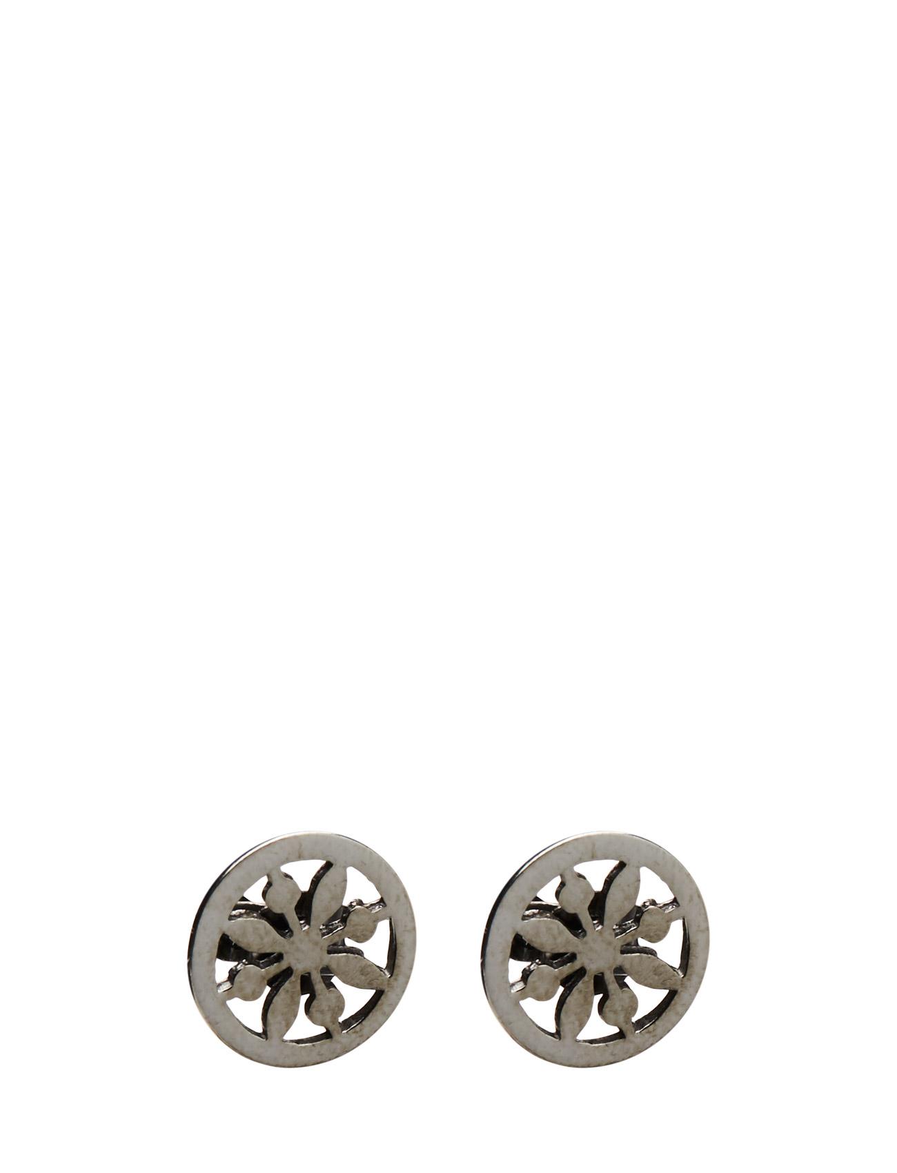 Sunflower Gaia Jewels Accessories til Kvinder i Sort
