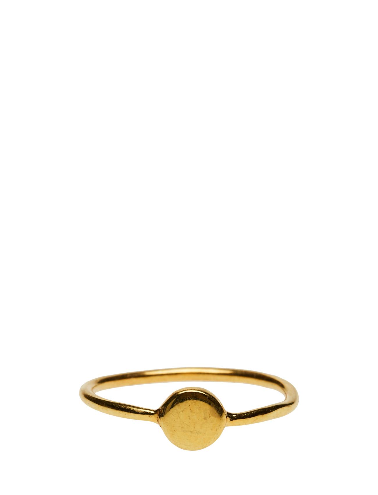gaia jewels – Dot ring fra boozt.com dk