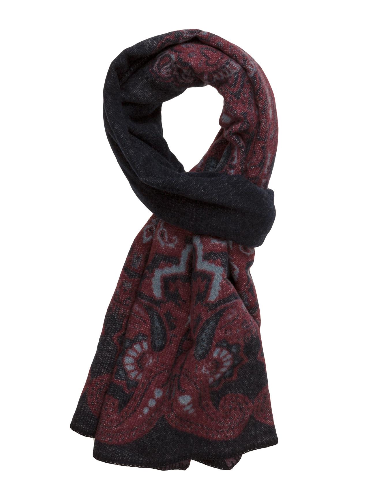Carson Accessories Ganni Halstørklæder til Damer i
