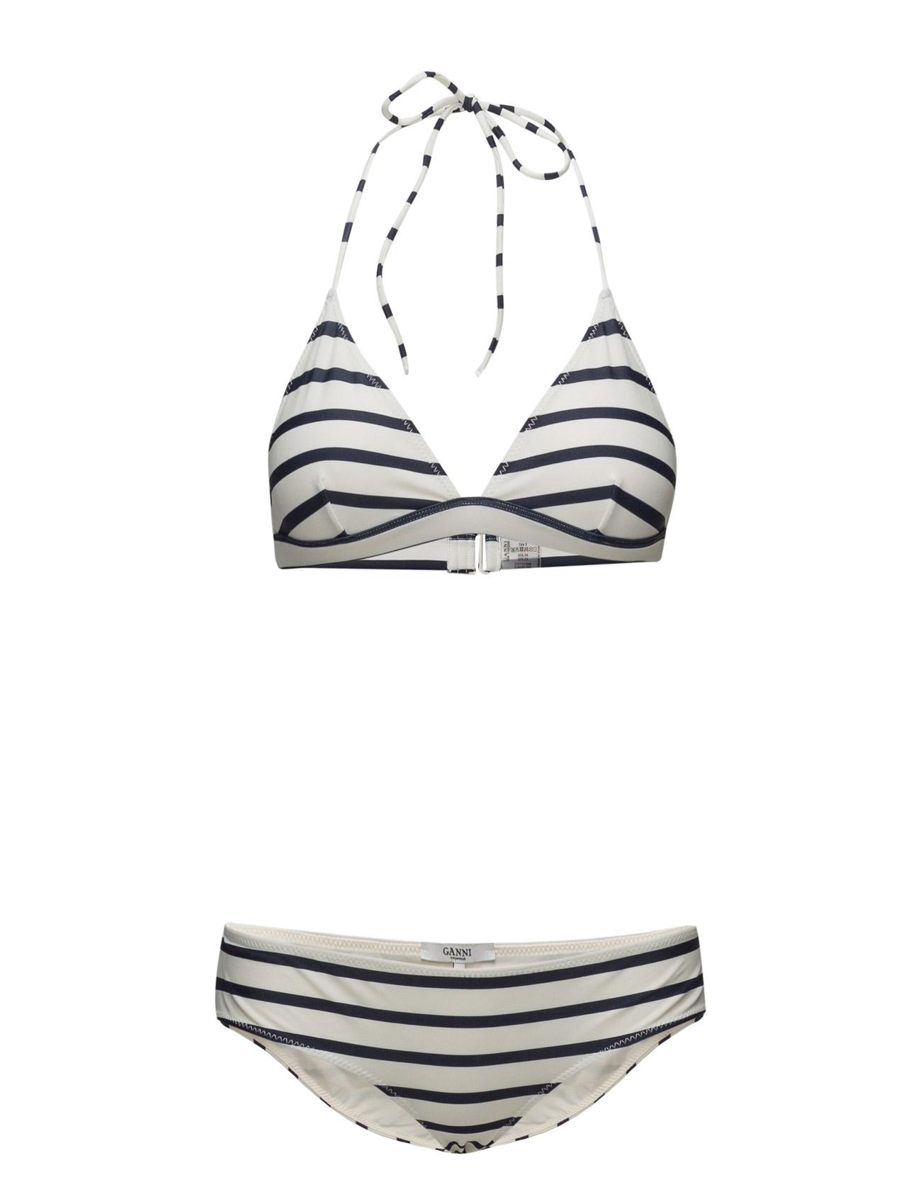 Eden swimwear fra ganni fra boozt.com dk