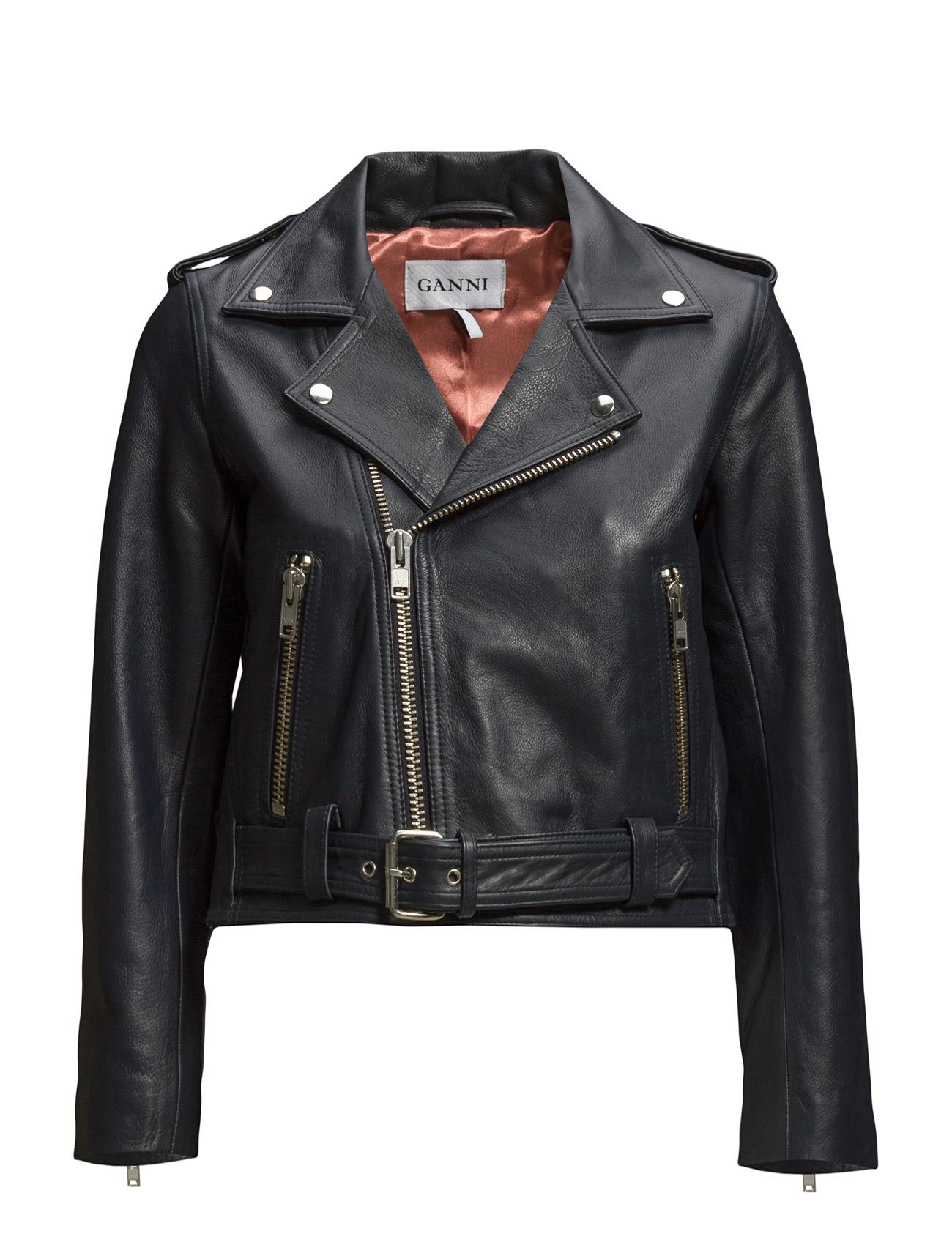 Angela Leather