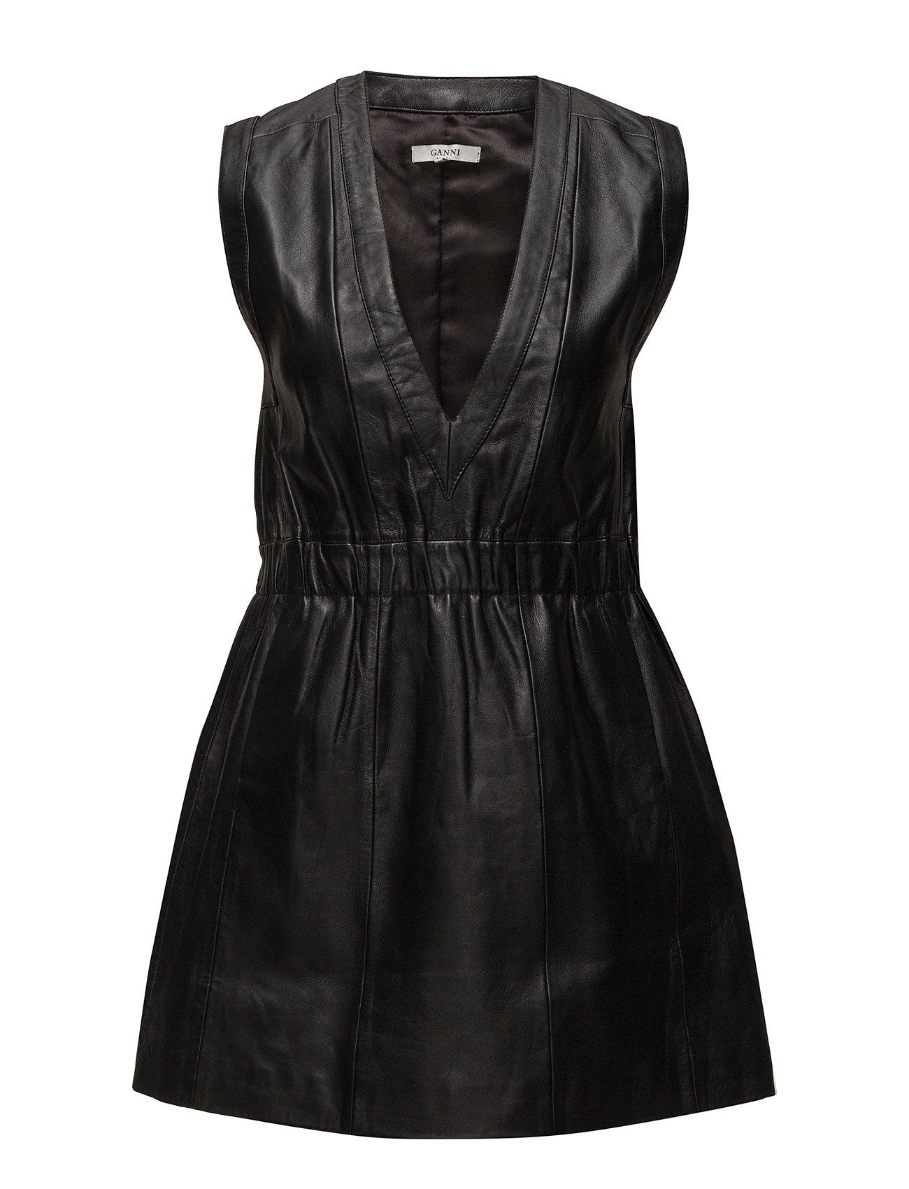 Passion Dress Ganni Korte kjoler til Damer i