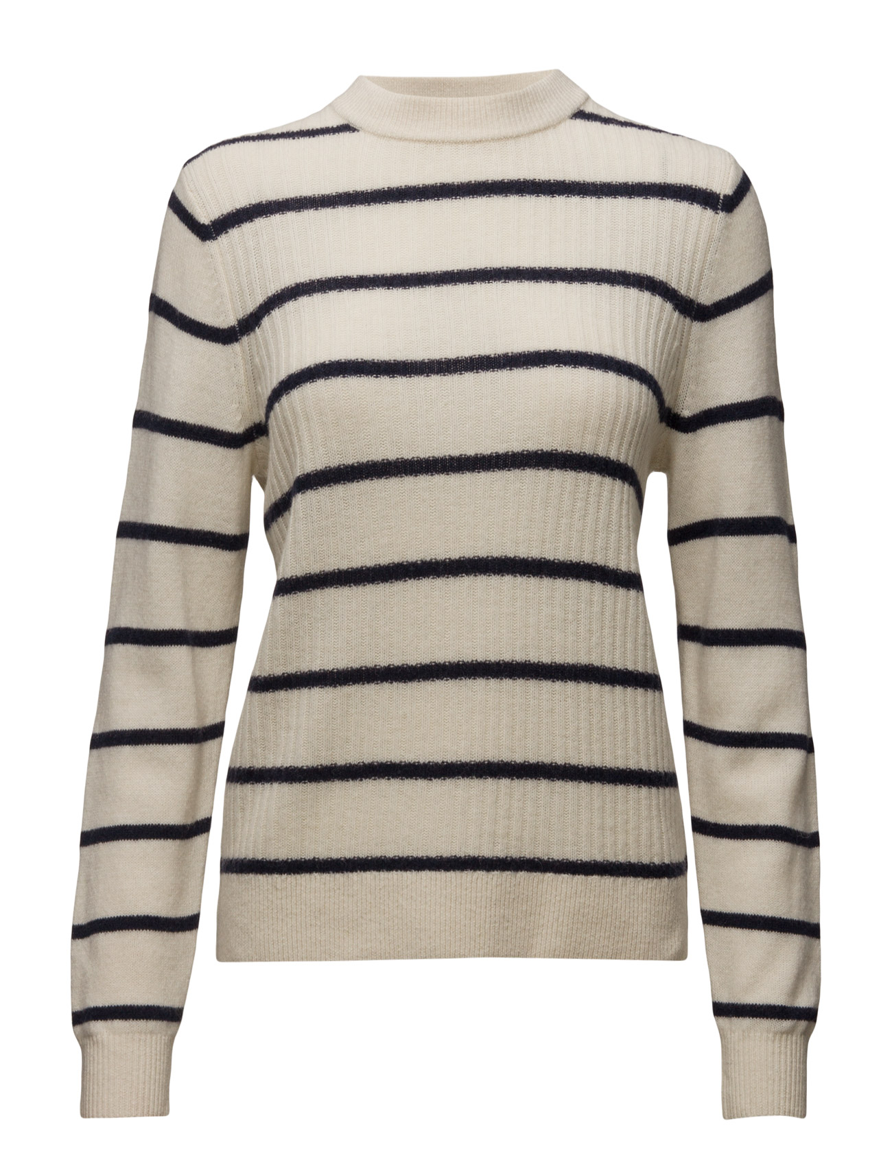 Mercer Ganni Sweatshirts til Damer i