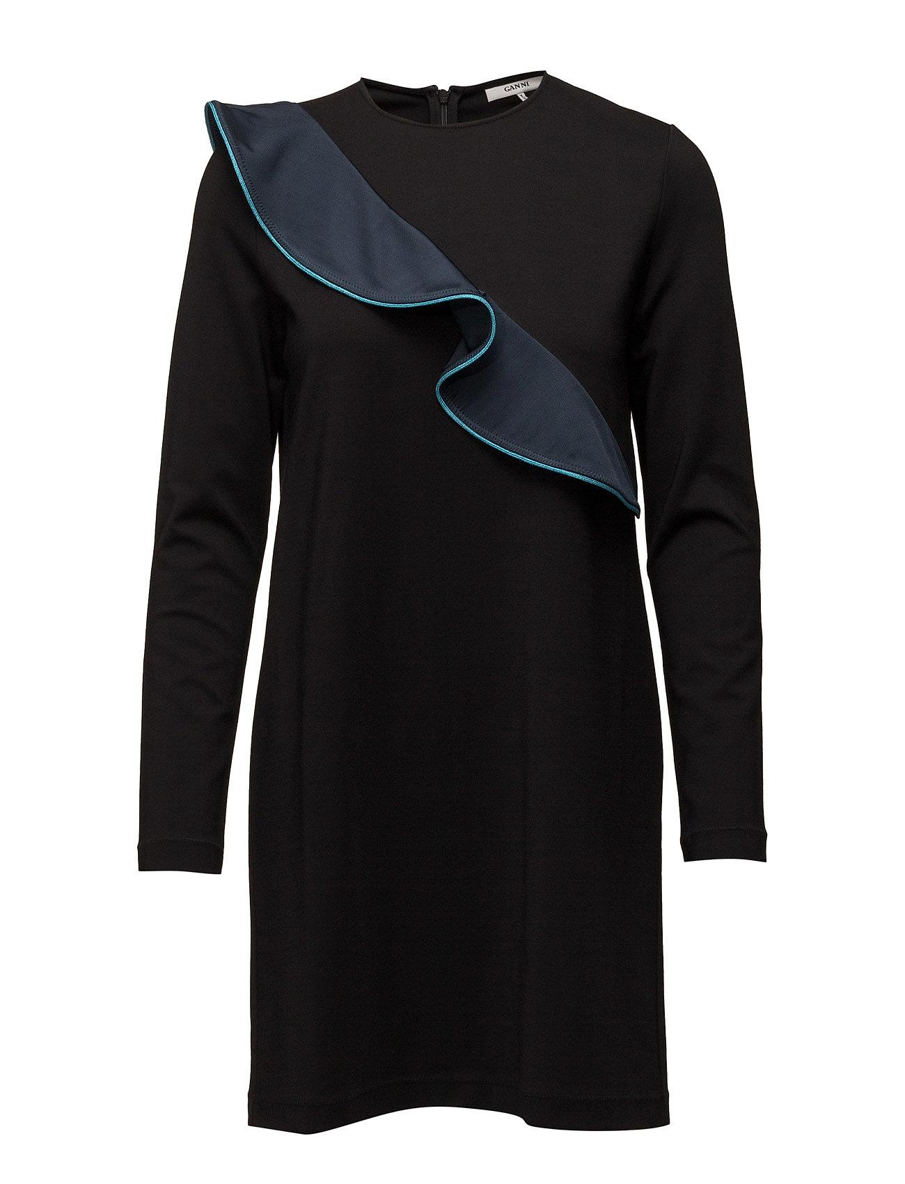 Rogers Dress Ganni Dresses thumbnail