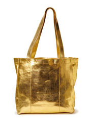 Mulholland Leather - Golden