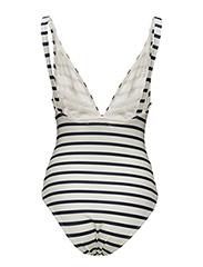 Eden Swimwear