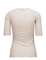 Kershaw T-shirt