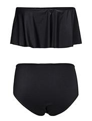 Nova Swimwear Solid