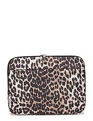 Fairmont Accessories - Leopard