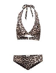 Belrose Swimwear