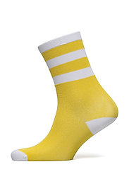 Classon Stripe - LEMON