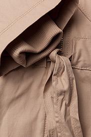 Phillips cotton